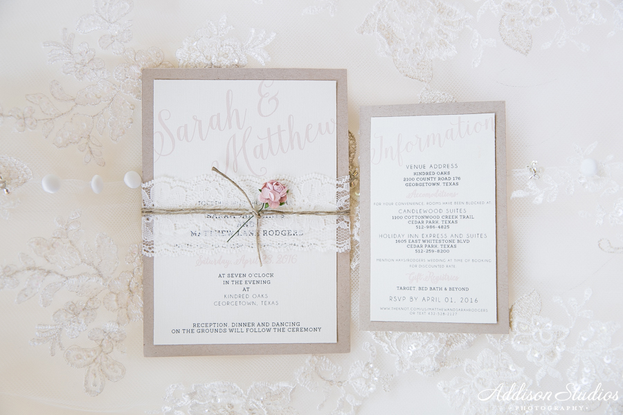 Pearl White Laser Cut Whole Wedding Invitation Wpl0019 Matching Cards Available