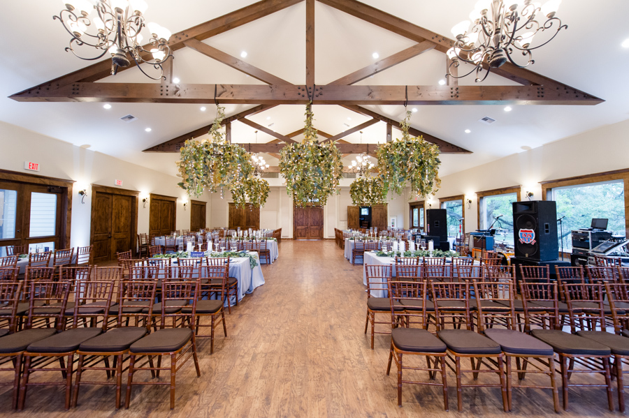 Cathedral Oaks Wedding Molly Zachary Addison Studios Blog